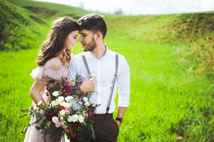 consejos para matrimonios jovenes