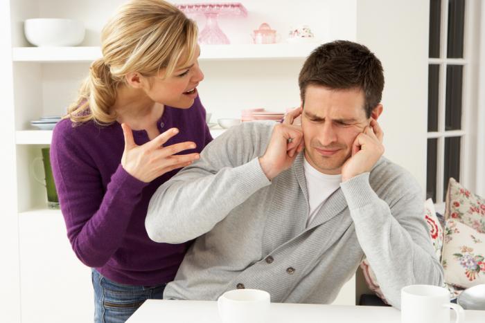 como salvar un matrimonio en crisis