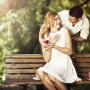 Consejos para un matrimonio feliz