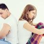 Cómo salvar un matrimonio joven