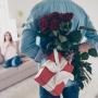 Consejos para llevar un noviazgo feliz