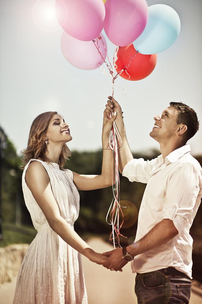 consejos para un matrimonio feliz pareja feliz