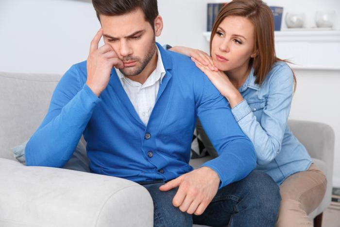 secretos para rescatar un matrimonio en crisis
